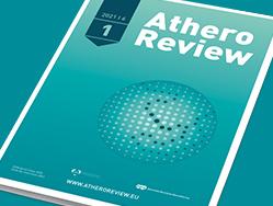 podujatie-Časopis Athero Review