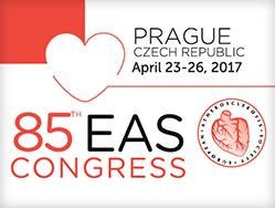 podujatie-EAS 2017, Praha
