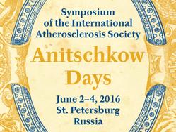 podujatie-IAS 2016 - Anitschkow Days