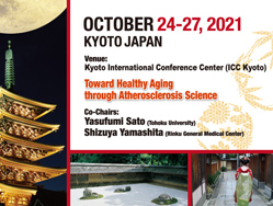 podujatie-Medzinárodné sympózium ISA 2021