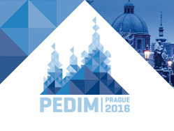 podujatie-PEDIM 2016: 2nd Prague European Days of Internal Medicine