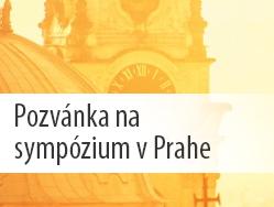 podujatie-Pozvánka do Prahy na jednodňové sympózium o ateroskleróze