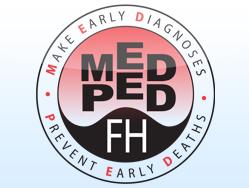 podujatie-MED-PED